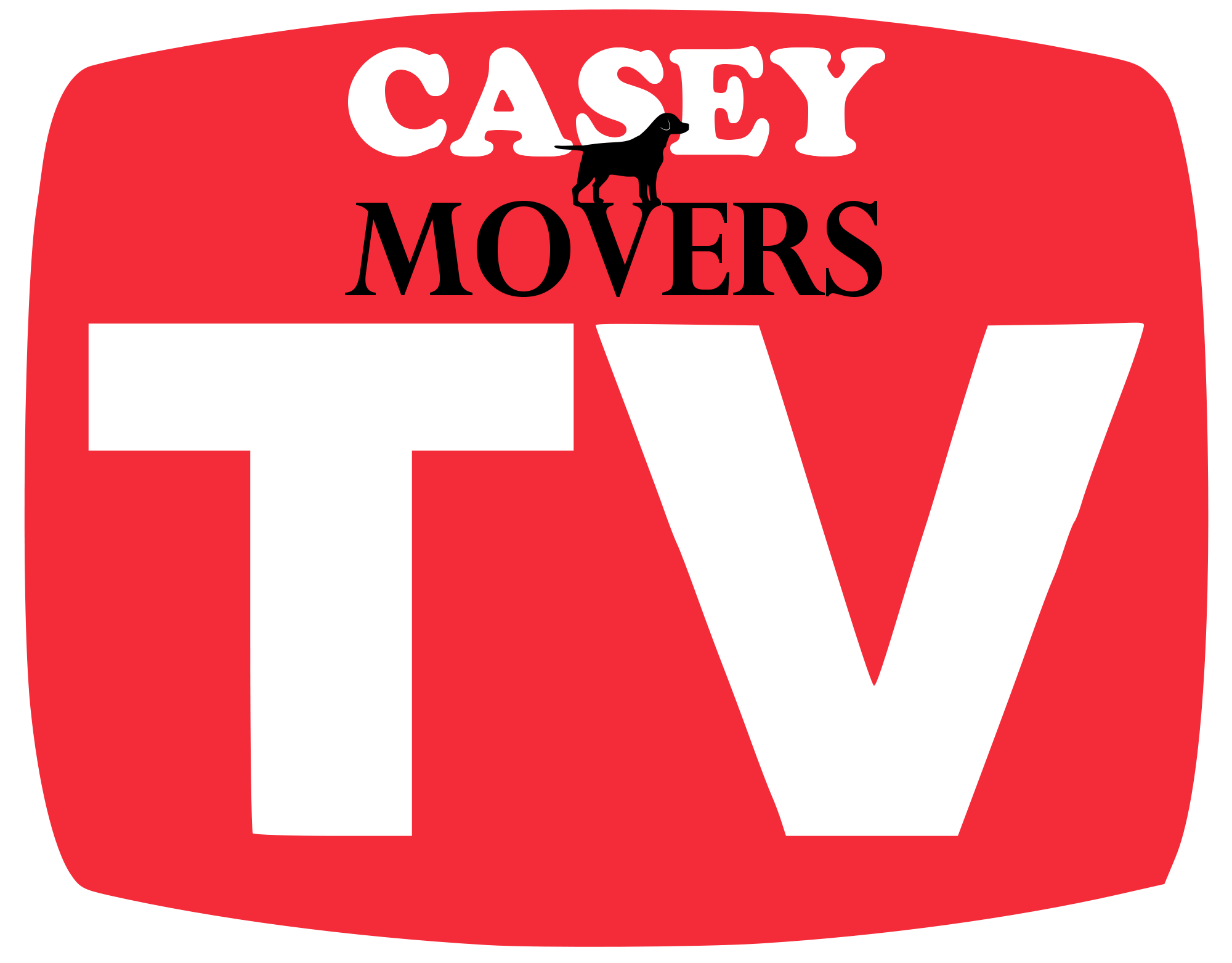 Casey Movers TV